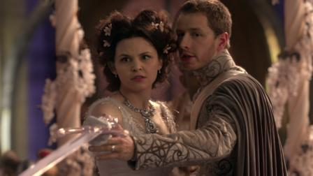 once upon a time 2x22 online series vk