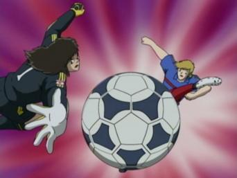 Episode 27: Painful Yellow Card