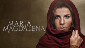 Maria Magdalena: Season 1