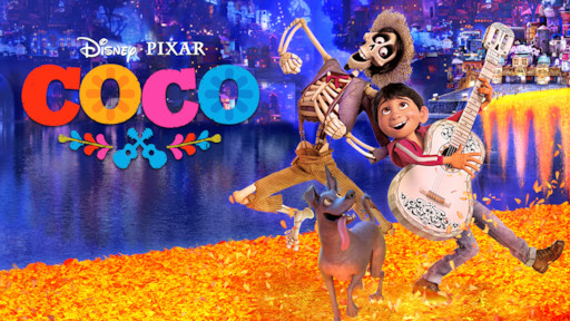Disneyu pixar coco nuovo trailer ufficiale italiano youtube